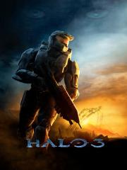 Carátula de Halo 3 - PC