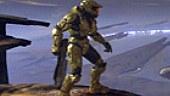 Video Halo 3 - Halo 3: Así se hizo
