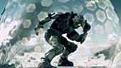Video Halo 3 - Trailer oficial 2