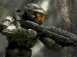 ¡Halo 3 llega a PC en julio! Tráier del cierre de la trilogía original de Bungie