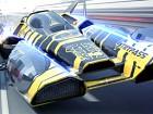 Análisis de Fast RMX por Azulon3ds