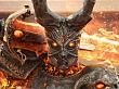Might & Magic Showdown Impresiones jugables para PC