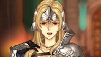 Video Fire Emblem Echoes: Shadows of Valentia, Los DLC / Pase de Temporada