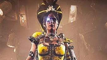 El director de arte de Deus Ex ficha por Rogue Factor