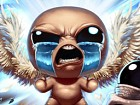 The Binding of Isaac: Afterbirth +