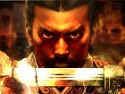Romance of the Three Kingdoms XIII with Power-Up