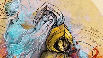 Análisis de The Wizards - Enhanced Edition