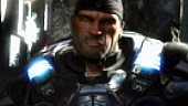 Gears of War se apunta a la gran pantalla