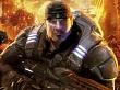 Gears of War estuvo cerca de estrenarse sin multijugador