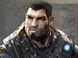 El presupuesto del primer Gears of War impidió la elección del sexo de Dominic Santiago