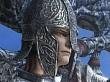 The Ringed City, nuevo DLC de Dark Souls III, se lanza el 28 de marzo
