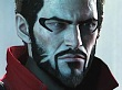 Deus Ex: Mankind Divided – A Criminal Past ya disponible
