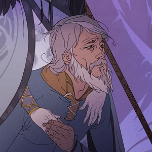 The Banner Saga 3 Análisis