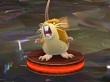 Tráiler de Lanzamiento (inglés) (Pokémon Duel)