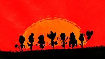 El diseñador de Don't Starve reimagina personajes de otros juegos