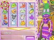 Vídeo del juego 3 (Viva Piñata: Pocket Paradise)