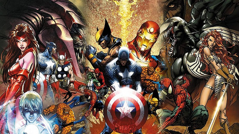 the_avengers_project-3936394.jpg