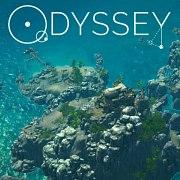 Odyssey Mac