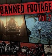 Resident Evil 7 Banned Footage 2 PS4