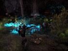 Pantalla The Elder Scrolls Online: Morrowind
