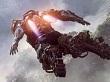 """Electronic Arts está """"emocionada"""" con Anthem"""