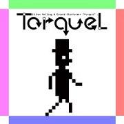 Carátula de TorqueL - Vita