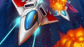 Super Hydorah tendrá edición para coleccionistas en PS4