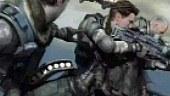 Killzone 2: Vídeo de demostración. E3 2005