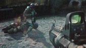 Killzone 2: Vídeo del juego 3