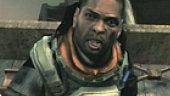 Killzone 2: Trailer oficial 1