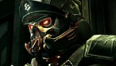 Killzone 2: Trailer oficial 4