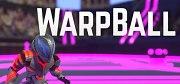 Warpball PC