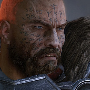 Lords of the Fallen Análisis