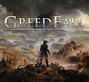 Carátula de GreedFall - Xbox One