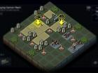 10 minutos de gameplay de Into the Breach