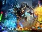 X-Morph Defense - Xbox One
