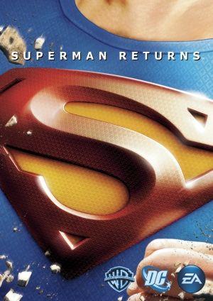 superman_returns_el_videojuego-1681262.j