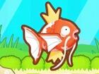Pokémon Magikarp Jump: Tráiler de Lanzamiento