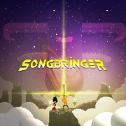 Songbringer PS4