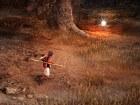 Pantalla Samurai Warriors: Spirit of Sanada