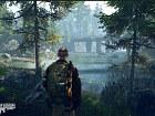 Imagen Xbox One Lost Region