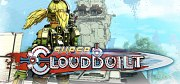 Super Cloudbuilt Xbox One