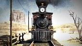 Video Railway Empire - Railway Empire: Fecha de Lanzamiento
