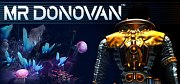 Mr. Donovan PC