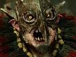 ¡Podrás llevar los enemigos de Sombras de Mordor a Sombras de Guerra!