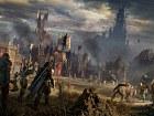Imagen PS4 La Tierra Media: Sombras de Guerra