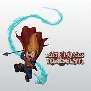 Carátula de Battle Princess Madelyn - Xbox One