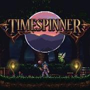 Carátula de Timespinner - Vita