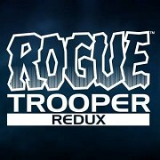 Rogue Trooper Redux Nintendo Switch