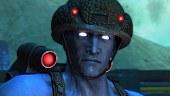 Video Rogue Trooper Redux - Diario de Desarrollo: Contenido Gameplay